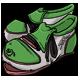 Ausgelatschte-Sneaker-3