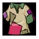 Flickenteppich-zum-Anziehen-1