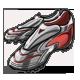 Schuhe-mit-Vertikutierfunktion-1