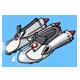 Raketenschuhe-der-Schnelligkeit-Fuer-Ueberschallsprinteinlagen.-1