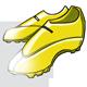 Fussballschuhe-der-elf-Champions-2