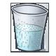 Glas-Sprudel-2