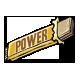 Power-Riegel-1