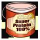 Proteinpulver-1