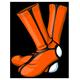 Selbststopfende-Hightech-Socken-1