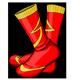Socken-mit-Mikrophrasenstruktur-3