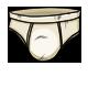 Unterhose-3